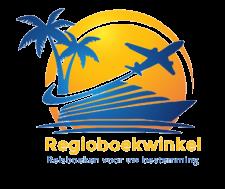Regioboekwinkel.nl